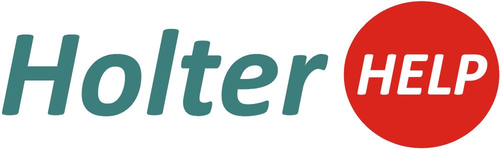 Partnerzy HolterHELP